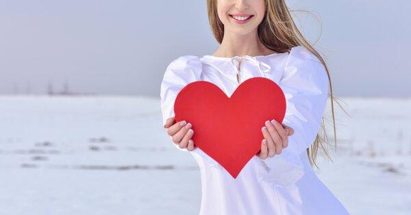 Jak působí Omega-3 na srdce a cévy?