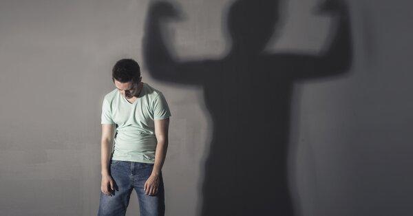 Pokles hladiny testosteronu u mužů po třicítce lze zastavit. Víme, jak to udělat!