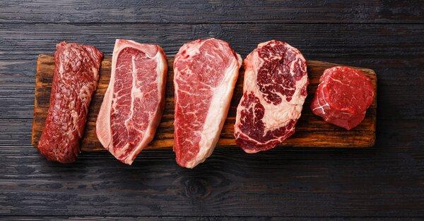 Co obsahuje zinek? Tyhle potraviny byste měli jíst každý den!