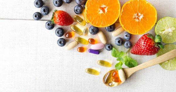 Které vitamíny jsou rozpustné v tucích, a proč je důležité to vědět?