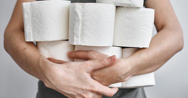 Nechtěný únik moči aneb Co to je inkontinence a jak proti ní bojovat?