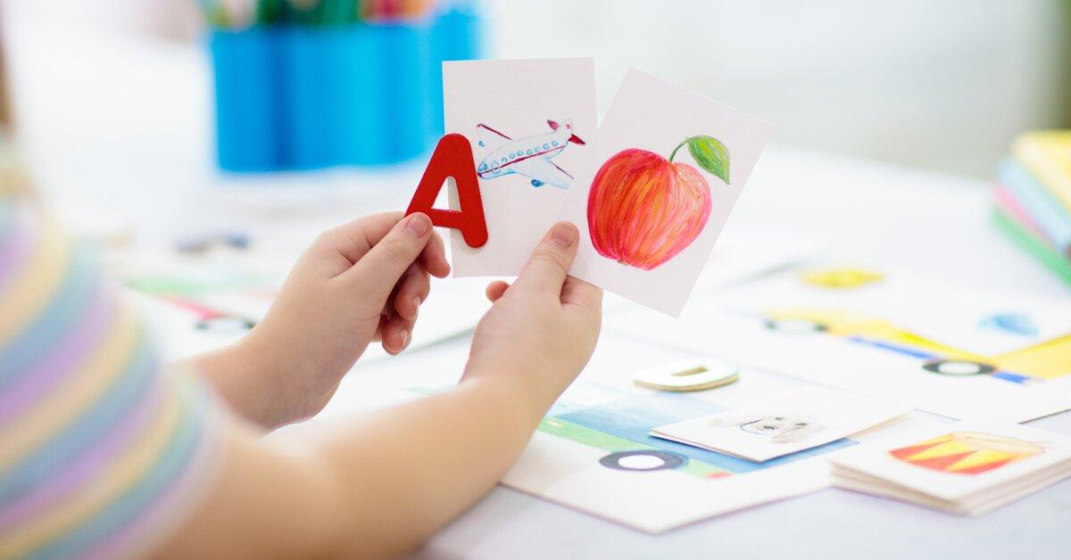 Jak trénovat pozornost u dětí? Stačí, když máte půl hodinky čas