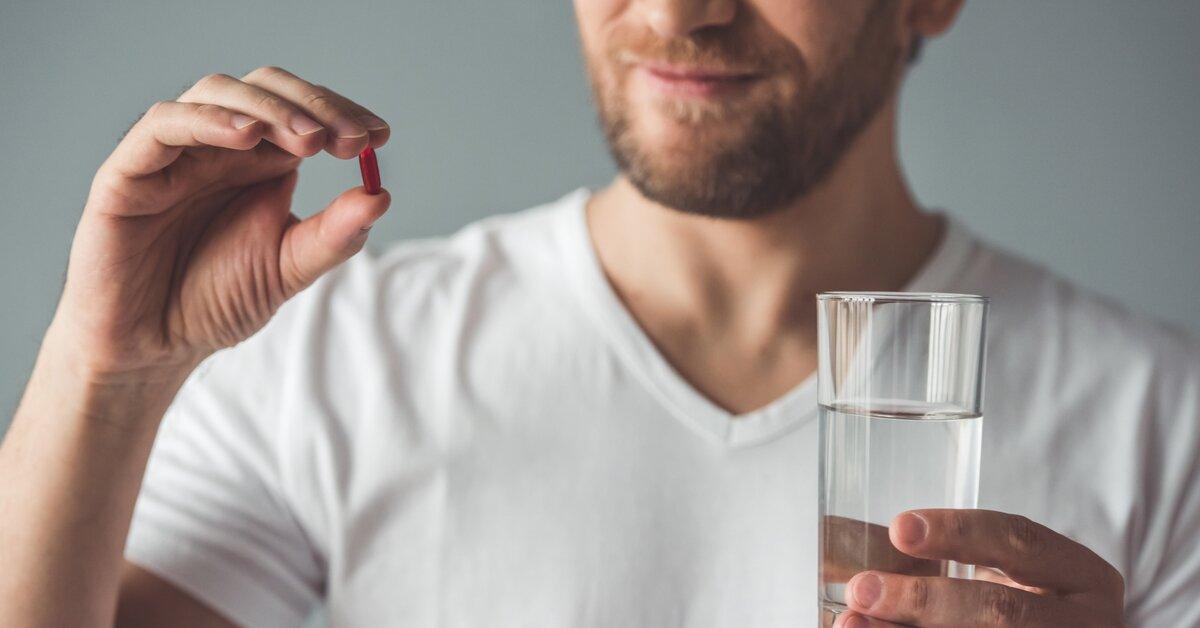Jaká je doporučená denní dávka zinku a proč byste ho měli doplňovat?