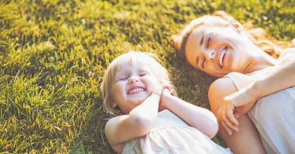 Kdy získáváme vitamín D ze slunce, a proč na to nespoléhat?