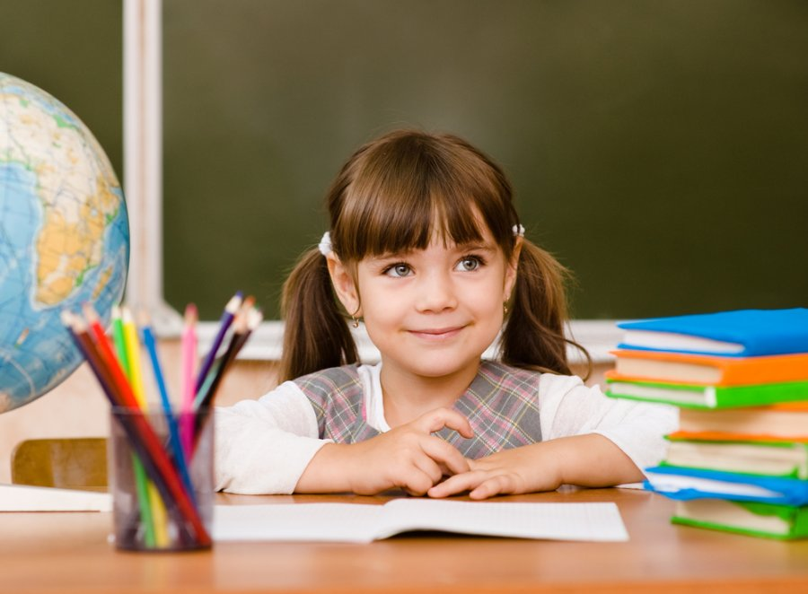 Jak připravit imunitu dětí na nový školní rok? S Omega-3!