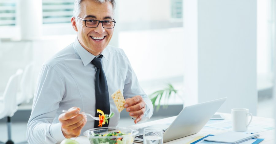 Jak podpořit mužské zdraví? Zkuste hořčík, zinek a selen!