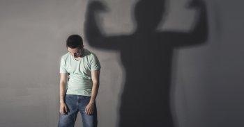 Pokles hladiny testosteronu u mužů po třicítce lze zastavit