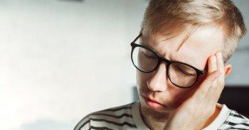 Potřebujete nějaké vitamíny na únavu? Víme, na jaké se můžete spolehnout!