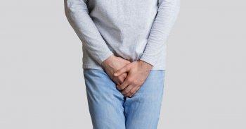 Víte, jaká je funkce prostaty, a o kolik se může zvětšit?