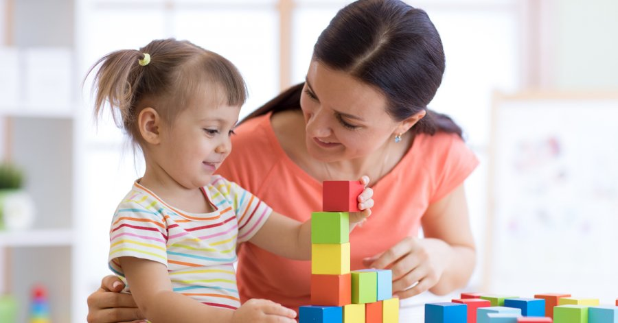 Jak vybrat nejlepší omega 3 mastné kyseliny pro děti?