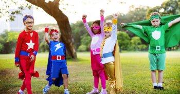 Vitamín B pro děti – jaké má zdravotní benefity, a který si vybrat